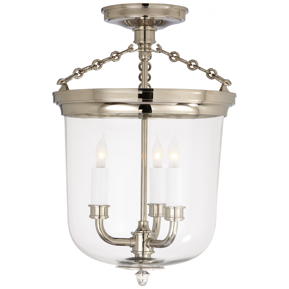 One Stop Lighting Westlake Village Office Chandelier And Rewiring Project Remodern Ranch Semi Flush Mounts