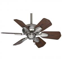 "Casablanca Fan Co. 59524 - 31"" Ceiling Fan"