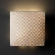 WALL SCONCE (NO METAL)