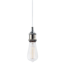Matteo Lighting C46100CH - C46100CH