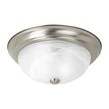 Sea Gull 75942-962 - Two Light Ceiling Flush Mount