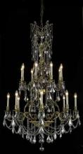 Candle Chandeliers in Thousand Oaks