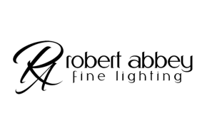ROBERT ABBEY in